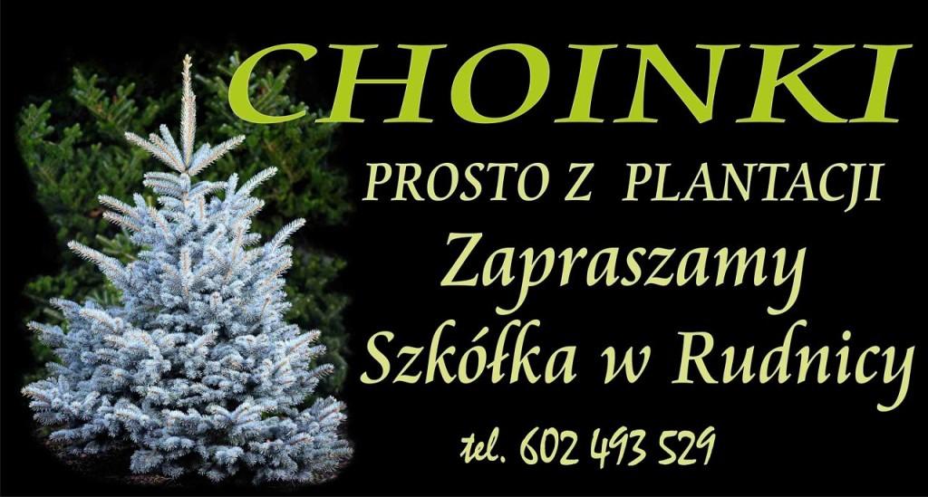 choinki-1280